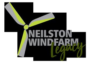 Neilston Windfarm Legacy