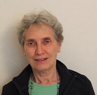 Marian Jacobs Neilston Windfarm Legacy Trustee