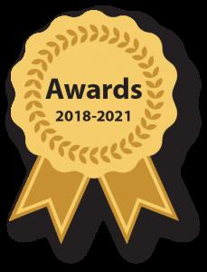 Award Ribbon Graphic